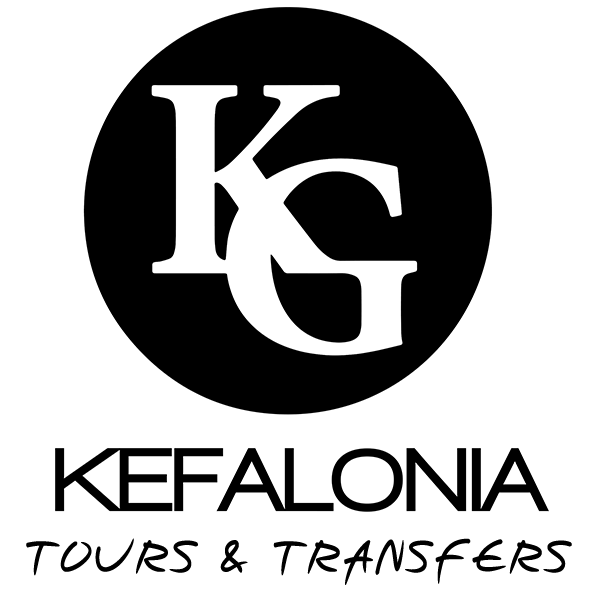 K&G Private Luxury Transfers & Tours